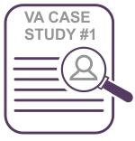 CASE STUDY ICON 1