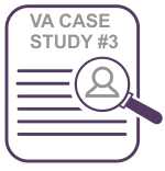 CASE STUDY ICON 3